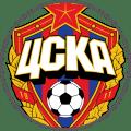 CSKA Moskva - Team Logo