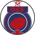 Olympic Safi - Team Logo
