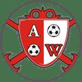 Abia Warriors - Team Logo