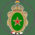 FAR Rabat - Team Logo