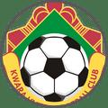 Kwara United - Team Logo