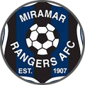 Miramar - Team Logo