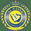Al Nassr - Team Logo