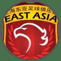 Shanghai SIPG - Team Logo