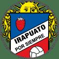 Irapuato - Team Logo