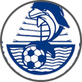 Napier City Rovers - Team Logo