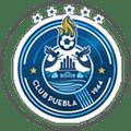 Puebla - Team Logo