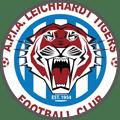 APIA Leichhardt Tigers - Team Logo
