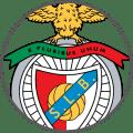 Benfica - Team Logo