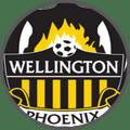 Wellington Phoenix Res. - Team Logo