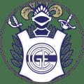 Gimnasia La Plata - Team Logo