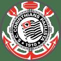 Corinthians - Team Logo