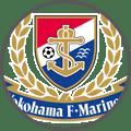 Yokohama F. Marinos - Team Logo