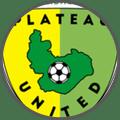 Plateau United - Team Logo