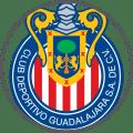 Guadalajara - Team Logo