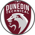 Dunedin - Team Logo