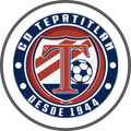 Tepatitlán de Morelos - Team Logo