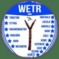 Wetr - Team Logo