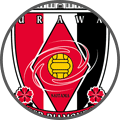Urawa Reds - Team Logo