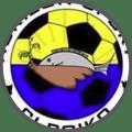 Horizon Patho - Team Logo
