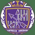 Sanfrecce Hiroshima - Team Logo