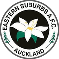 Eastern Suburbs - Team Logo