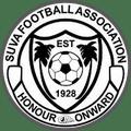Suva - Team Logo