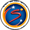 SuperSport United - Team Logo