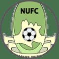 Nasarawa United - Team Logo