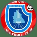 Akwa United - Team Logo