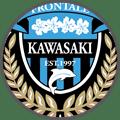 Kawasaki Frontale - Team Logo