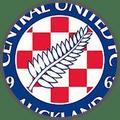 Central United - Team Logo