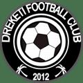 Dreketi - Team Logo