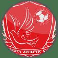 Horoya - Team Logo