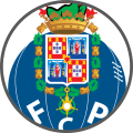 Porto - Team Logo