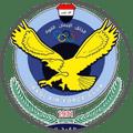 Al Quwa Al Jawiya - Team Logo
