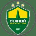 Cuiabá - Team Logo