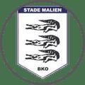 Stade Malien Bamako - Team Logo