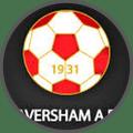 Caversham - Team Logo