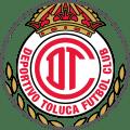 Toluca - Team Logo