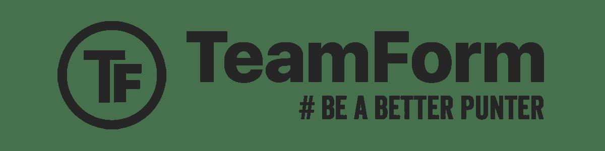 TeamForm