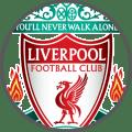 Liverpool - Team Logo
